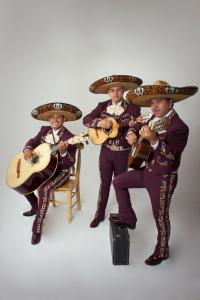 mariachis for hire winter park