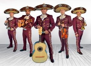 mariachis in kissimmee